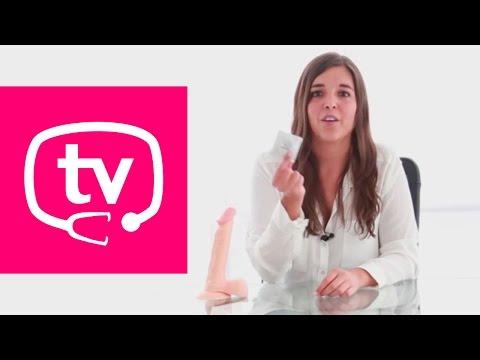 video como poner condon: