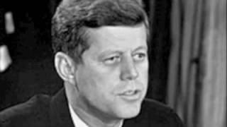 *Inspirational* JFK, Martin Luther King & Ron Paul Speeches
