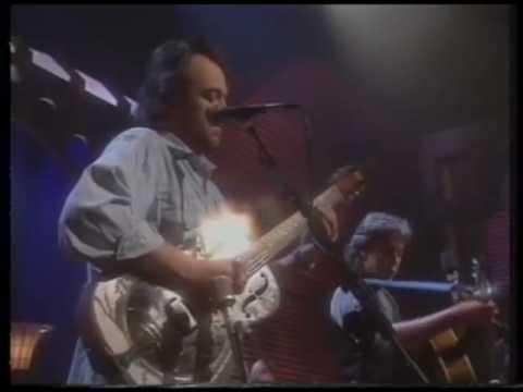Paul McCartney - Blue Moon Of Kentucy