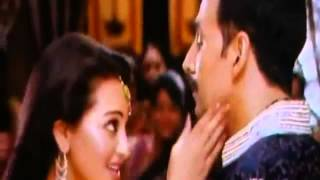 Rowdy Rathore - Rowdy Rathore 2012   Full Hindi Movie   Staring Akshay Kumar and Sonakshi Sinha   YouTube 3