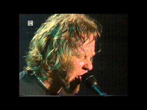 Metallica - Enter Sandman (Live @ Rock Im Park, 1999)