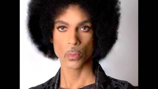 Watch Prince Love Sign video