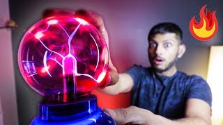 5 More WEIRD Gadgets that You Can Buy Online !