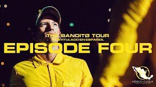 twenty one pilots - Banditø Tour: Episodio Cuatro (Subtitulado en Español)