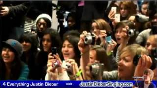 Diary Of Justin Bieber  MTV  Full Version