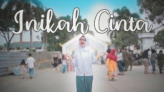 Download lagu ME - Inikah Cinta (Cover Taya Kamilah)