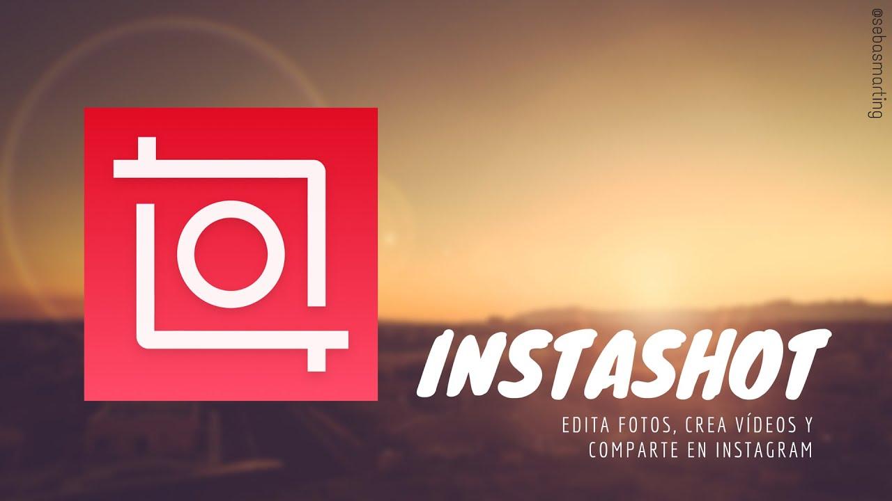 Aplicacion para editar fotos 47