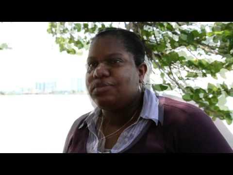 South Florida locals discuss same-sex marriage