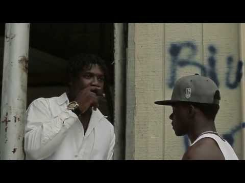 Fast Money - End Of Discussion (Filmed By Mickie Films) [Unsigned Artist]