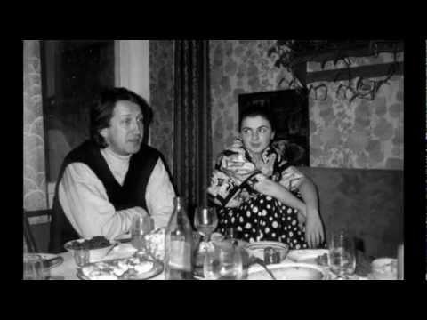 Митяев Олег - Когда проходят дни запоя