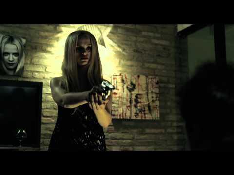 Sandrine nella pioggia – Trailer 30sec