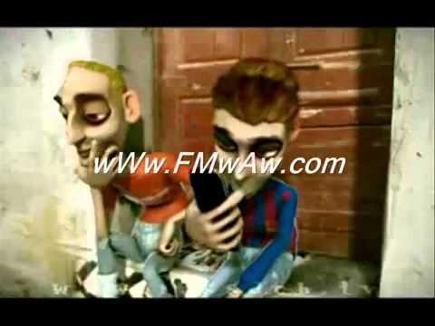 Casa , Rass Darb , web cam msn , maroc 2010 , Video Tarjama , wWw