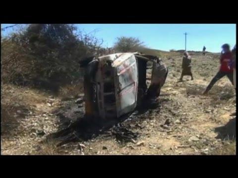 US Drone Kills Militants, Civilians in Yemen