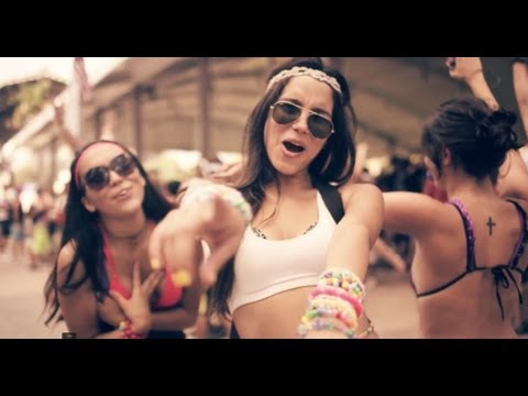 RELIVE ULTRA MIAMI 2012 (Official Aftermovie)