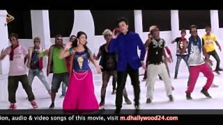 bd move song 2015(17)