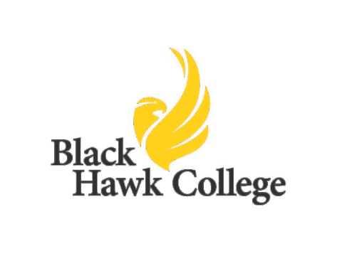 Black Hawk College jingle