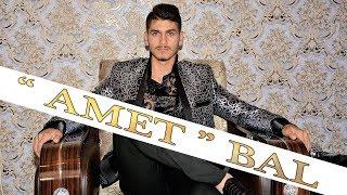 """"""" AMET """" BAL POMORİE FULL.HD 1"""