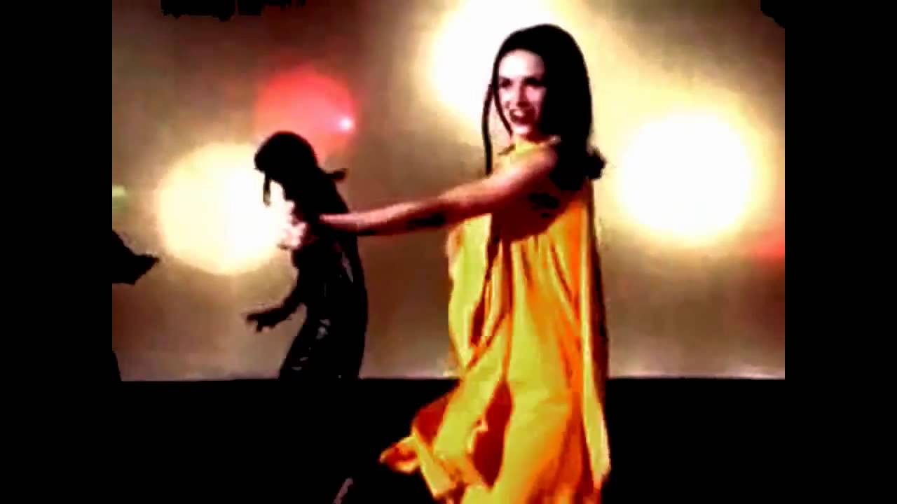 dancing wu li masters pdf