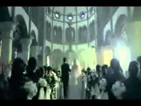 Wedding Dress - Slick One & Mcnaszty One video