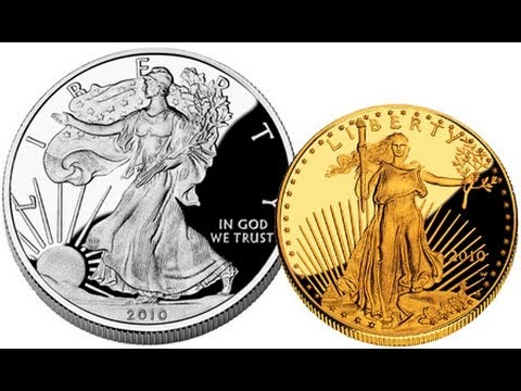 Something BIG Is Occurring in the Physical Market for Gold & Silver
