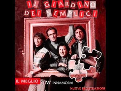Riccardino23