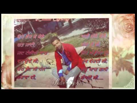 Nishani kaler kanth new sad song 2014