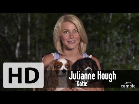'Safe Haven' Movie Set with Josh Duhamel, Julianne Hough   Cambio On Set