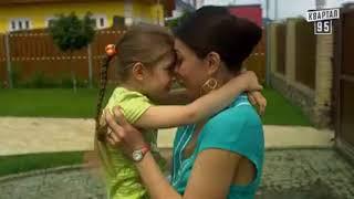 """Сериал   """"Сваты""""  1 й сезон 1 я серия фильм комедия для всей семьи"""
