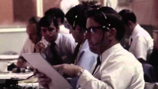 Armstrong Hosts NASA 50th Anniversary Documentary