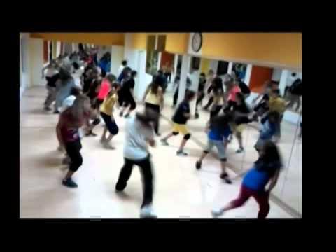 Bait By Wale - Choreography- Renton Mantilla video