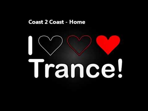 Set You Free N-Trance song - Wikipedia