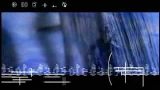 Watch Franco De Vita Te Veo Venir Soledad video