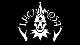 Watch Lacrimosa Tranen Der Sehnsucht video