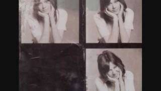 Watch Vashti Bunyan Some Things Just Stick In Your Mind video