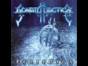 Die with your boots on (Cover) - Sonata Arctica - Subtitulado