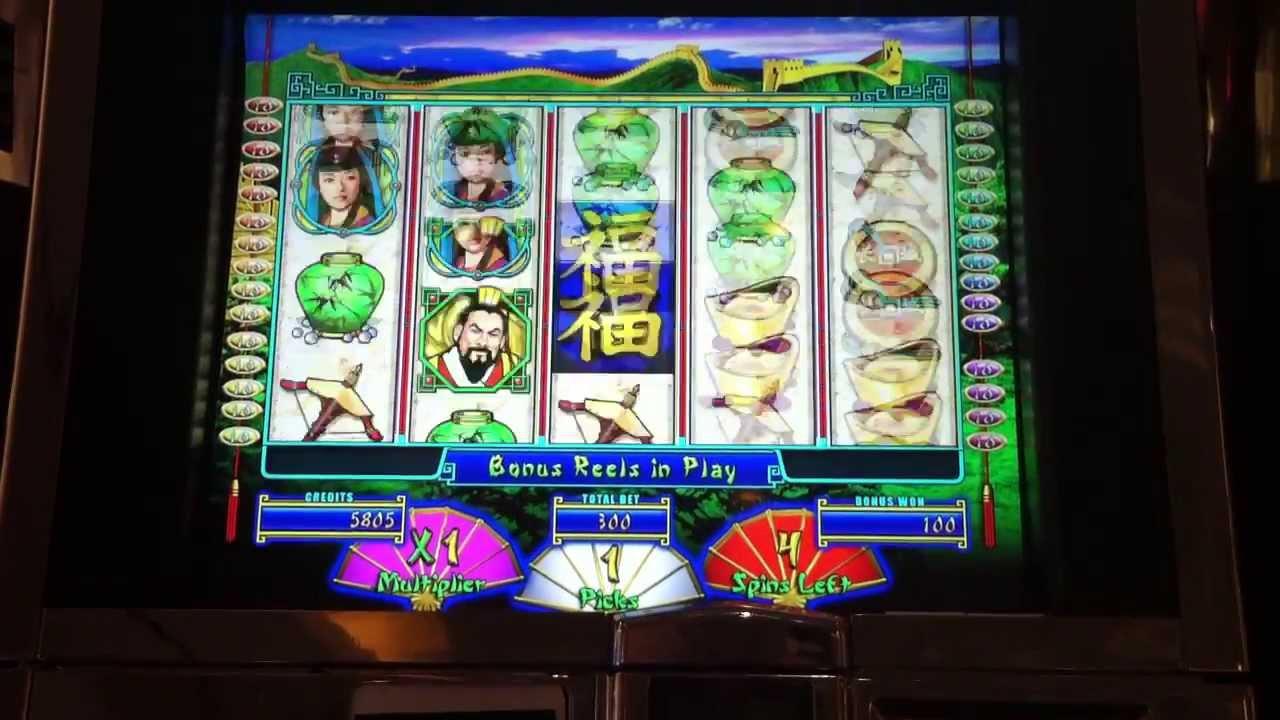 Игровые автоматы скачать бесплатно gnom игровые автоматы 20 линий что это