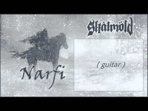 Skalmold - Narfi