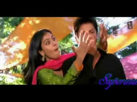 My Name is Khan-Song-Sajda Full Song 2010.flv