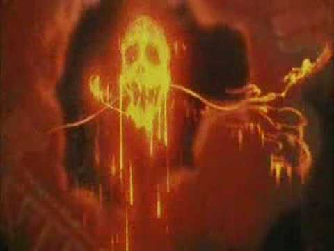 La pentola Magica - The Black Cauldron Music Videos