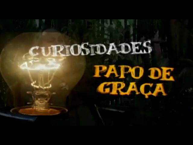 Curiosidades Papo de Graça: Camisa que toca música para surdos .