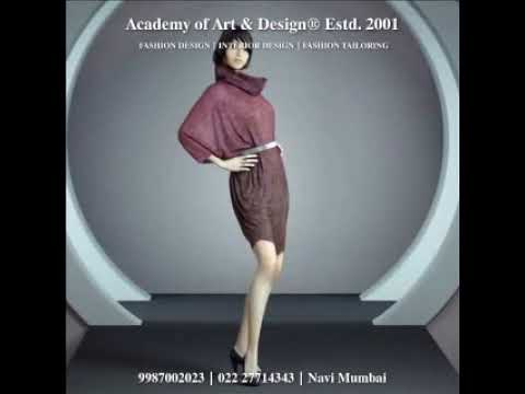 #Fashion Design - ADMISSIONS OPEN!!!  ENROL NOW!!!