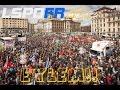 GTA 5 Polis Modu #21 - EYLEM!!