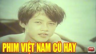 Trả Ơn Full HD   Phim Việt Nam Cũ Hay Nhất