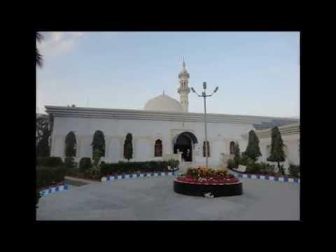 Beautiful Azan, Bait ul Mukarram Masjid, Karachi, Pakistan