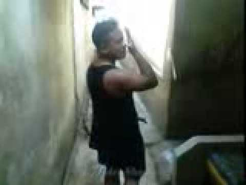 Joged Yuk video