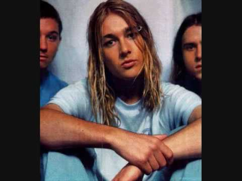 Silverchair - Learn To Hate
