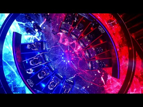 FULL STREAM: SK Telecom T1 vs KOO Tigers | ALL GAMES Grand Finals LoL S5 Worlds 2015 | SKT vs KOO