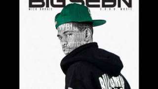Watch Big Sean Who Knows video
