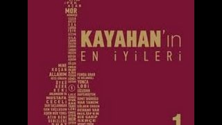 Download Lagu Akn Nur Yengi Atn Beni Denizlere // Kayahan'n En yileri 1 Gratis