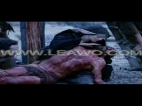 Tamil Christian Songs - Siluvai Paathai { Way Of Cross - Tamil } video